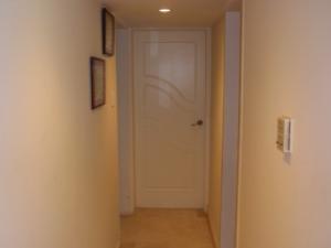Apartamento En Venta En Maracay - El Bosque Código FLEX: 19-6301 No.12
