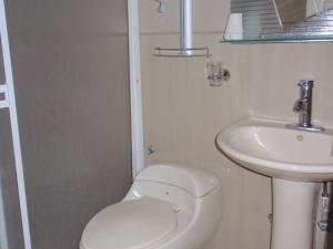Apartamento En Venta En Maracay - El Bosque Código FLEX: 19-6301 No.13