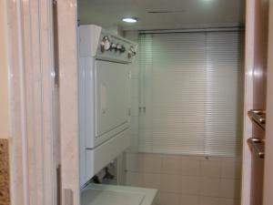 Apartamento En Venta En Maracay - El Bosque Código FLEX: 19-6301 No.15