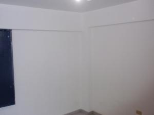 Apartamento En Venta En Maracay - El Bosque Código FLEX: 19-6301 No.16