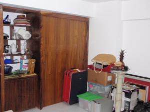 Apartamento En Venta En Maracay - El Bosque Código FLEX: 19-6301 No.17