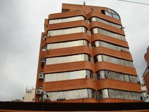 Apartamento En Venta En Maracay - La Soledad Código FLEX: 19-6302 No.0