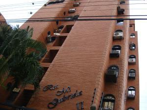 Apartamento En Venta En Maracay - La Soledad Código FLEX: 19-6302 No.1