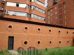 Apartamento En Venta En Maracay - La Soledad Código FLEX: 19-6302 No.2
