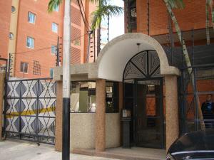 Apartamento En Venta En Maracay - La Soledad Código FLEX: 19-6302 No.3