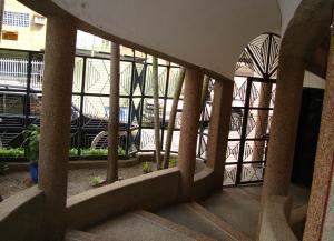 Apartamento En Venta En Maracay - La Soledad Código FLEX: 19-6302 No.4