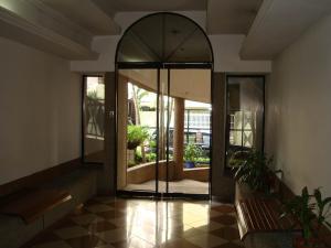 Apartamento En Venta En Maracay - La Soledad Código FLEX: 19-6302 No.5