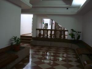 Apartamento En Venta En Maracay - La Soledad Código FLEX: 19-6302 No.6