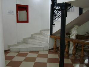 Apartamento En Venta En Maracay - La Soledad Código FLEX: 19-6302 No.7