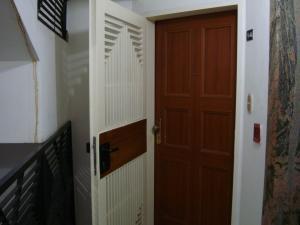 Apartamento En Venta En Maracay - La Soledad Código FLEX: 19-6302 No.8