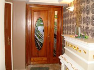 Apartamento En Venta En Maracay - La Soledad Código FLEX: 19-6302 No.9