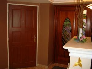 Apartamento En Venta En Maracay - La Soledad Código FLEX: 19-6302 No.10