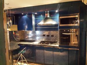 Apartamento En Venta En Maracay - La Soledad Código FLEX: 19-6302 No.12