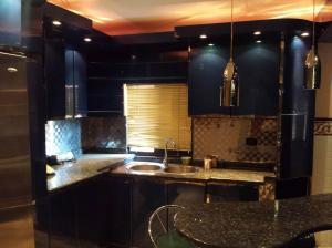 Apartamento En Venta En Maracay - La Soledad Código FLEX: 19-6302 No.13