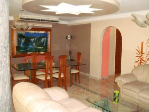 Apartamento En Venta En Maracay - La Soledad Código FLEX: 19-6302 No.14