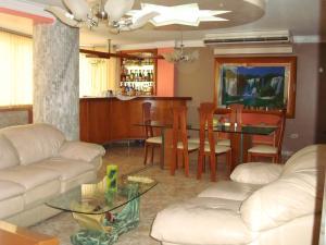 Apartamento En Venta En Maracay - La Soledad Código FLEX: 19-6302 No.15