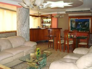 Apartamento En Venta En Maracay - La Soledad Código FLEX: 19-6302 No.16