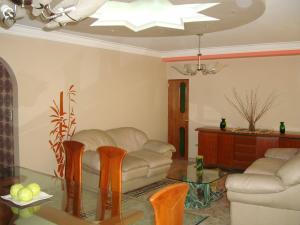 Apartamento En Venta En Maracay - La Soledad Código FLEX: 19-6302 No.17