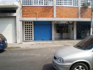 Local Comercial En Alquiler En Maracay - Avenida Miranda Código FLEX: 19-6365 No.4