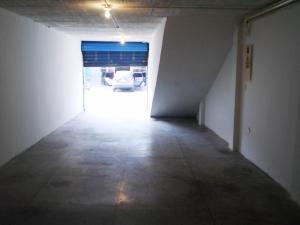 Local Comercial En Alquiler En Maracay - Avenida Miranda Código FLEX: 19-6365 No.11