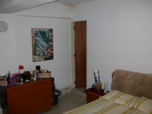 En Venta En Caracas - Parroquia La Candelaria Código FLEX: 19-6372 No.11