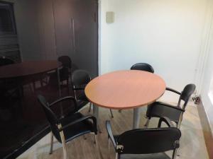 Oficina En Venta En Caracas - Los Palos Grandes Código FLEX: 19-6399 No.4