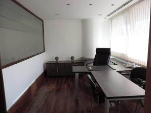Oficina En Venta En Caracas - Los Palos Grandes Código FLEX: 19-6399 No.7