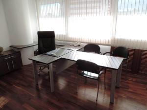 Oficina En Venta En Caracas - Los Palos Grandes Código FLEX: 19-6399 No.8