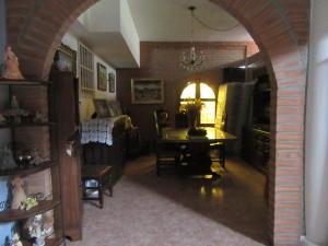 Casa En Venta En Maracay - La Soledad Código FLEX: 19-6443 No.4