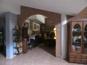 Casa En Venta En Maracay - La Soledad Código FLEX: 19-6443 No.5