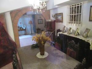 Casa En Venta En Maracay - La Soledad Código FLEX: 19-6443 No.6