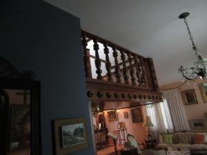Casa En Venta En Maracay - La Soledad Código FLEX: 19-6443 No.7