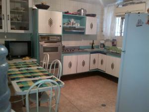 Casa En Venta En Maracay - La Soledad Código FLEX: 19-6443 No.8