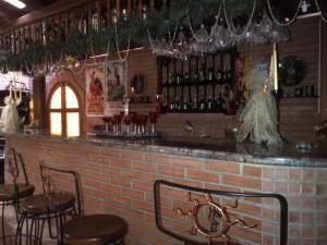 Casa En Venta En Maracay - La Soledad Código FLEX: 19-6443 No.9