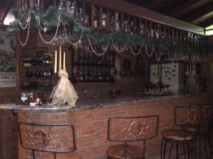 Casa En Venta En Maracay - La Soledad Código FLEX: 19-6443 No.10