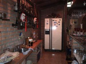 Casa En Venta En Maracay - La Soledad Código FLEX: 19-6443 No.11