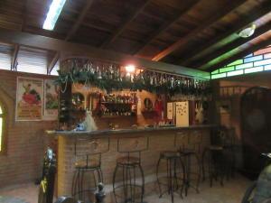 Casa En Venta En Maracay - La Soledad Código FLEX: 19-6443 No.12