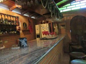 Casa En Venta En Maracay - La Soledad Código FLEX: 19-6443 No.13