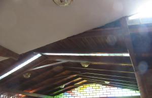 Casa En Venta En Maracay - La Soledad Código FLEX: 19-6443 No.14
