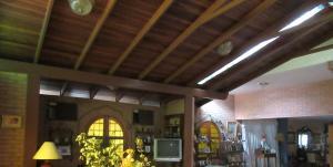 Casa En Venta En Maracay - La Soledad Código FLEX: 19-6443 No.15