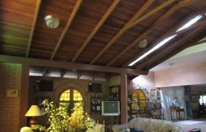 Casa En Venta En Maracay - La Soledad Código FLEX: 19-6443 No.16
