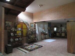 Casa En Venta En Maracay - La Soledad Código FLEX: 19-6443 No.17