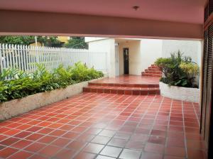 Apartamento En Venta En Caracas - Lomas de Prados del Este Código FLEX: 19-6444 No.2