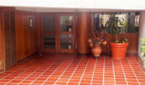 Apartamento En Venta En Caracas - Lomas de Prados del Este Código FLEX: 19-6444 No.3