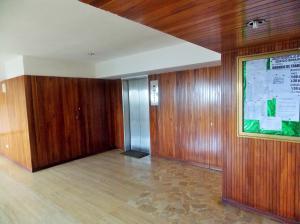 Apartamento En Venta En Caracas - Lomas de Prados del Este Código FLEX: 19-6444 No.4