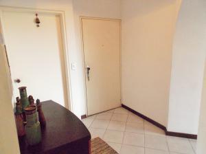 Apartamento En Venta En Caracas - Lomas de Prados del Este Código FLEX: 19-6444 No.5