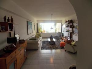Apartamento En Venta En Caracas - Lomas de Prados del Este Código FLEX: 19-6444 No.6