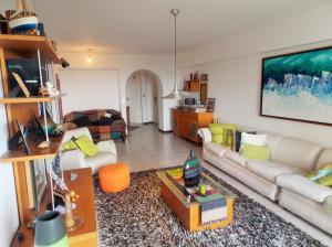 Apartamento En Venta En Caracas - Lomas de Prados del Este Código FLEX: 19-6444 No.7