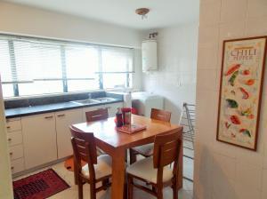 Apartamento En Venta En Caracas - Lomas de Prados del Este Código FLEX: 19-6444 No.9