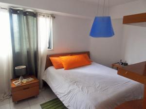 Apartamento En Venta En Caracas - Lomas de Prados del Este Código FLEX: 19-6444 No.12